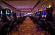 Four Winds Casino South Bend Casino Floor 2