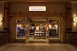 Four Winds Casino South Bend Outfitters Retail