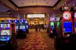 Four Winds Casino South Bend Buffet