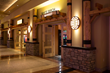 Four Winds Casino South Bend White Birch Coffee