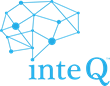 Inte Q Announces Contract Extension with Kiwanis International