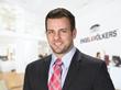 Sean Schiefler, Senior Vice President of Business Development