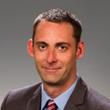 Charles Kane | Vice President, Asset Management