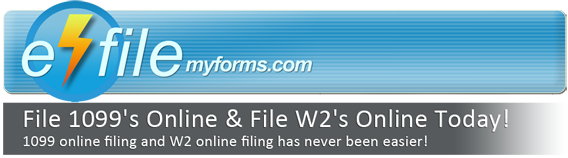 eFileMyForms is Ready for 2017 IRS & SSA Reporting