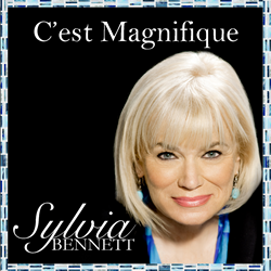Sylvia Bennett- C'est Magnifique