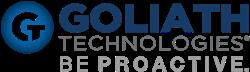 Goliath Technologies Logo
