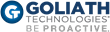 Goliath Technologies Achieves Record Revenue Growth for Eighth Consecutive Year