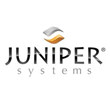 Juniper Systems Partners with ProStar Geocorp® to Create an Affordable, Precise Underground Utility Locate Solution