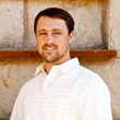 RapidScale Hires Kyle Surratt As Partner Experience Manager, Central