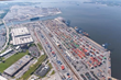 UMD Researcher Develops Innovative Water Treatment System to Clean and Sustain the Port of Baltimore
