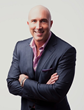 Plain Green Appoints Guy Dilger as Vice President of Marketing