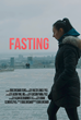 New Documentary Film, Fasting, by Doug Orchard Films LLC Shows 'Fasting' Beats 'Dieting'