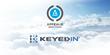 APPEALIE Award - KeyedIn