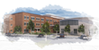 Chapel Hill-Carrboro has 23 schools and administrative buildings to safeguard