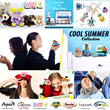 Premier Souvenir, Toys And Gift Distributor, CoTa Global, Rebrands & Continues To Grow In 2018