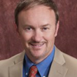 Tim Bickley MT(ASCP),MBA,CPHIMS