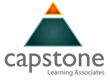 Capstone Learning Associates Makes The Top FE Exam Training Course Available Online