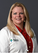 Allegheny Health Network Names Angela J. Keleher, MD, Director of Division of Breast Surgery