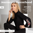 Mediaplanet and Proud Mom Giuliana Rancic Help Readers Along the Journey to Parenthood