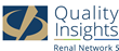 Quality Insights Renal Network 5 Announces Launch Of 2018 5-Diamond Patient Safety Program