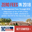Real Property Management East Valley Offers Unprecedented Savings To Clients In 2018