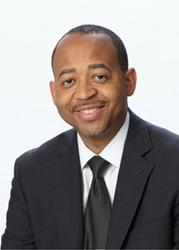 Dr. Roderick Claybrooks