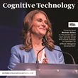 Mediaplanet and Melinda Gates Team Up to Talk Cognitive Technology