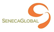 SenecaGlobal Launches New Enterprise Cloud and Managed Services Practice