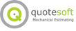 Quote Software, Inc., is an estimating and building information modeling software and services for plumbing and mechanical contractors.