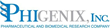 PHIGENIX Appoints Michael C. Shores to Board of Directors