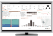 New Healthcare Analytics Platform Drives Cost and Quality Performance for Hospitals and Health Systems