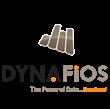 www.dynafios.com