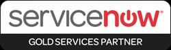 ServiceNow Gold Partner - Aptris