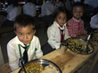 Prem Rawat Foundation Expands Nepal Feeding Program