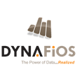 Heather Lorenz Joins Dynafios to Serve Growing Demand for General Medicine and Stroke Healthcare Consulting