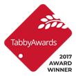 2017 Mobile App Awards Announced - Tabby Awards Recognizes The Best iPad, iPhone & Android Apps