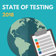 State of Testing survey