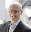 Ralf Specht Appointed Chief Executive Officer SPARK44