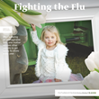 "Mediaplanet Partners with USA Today to Publish ""Fighting the Flu"" Campaign"