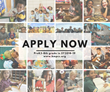 Apply Now to Baltimore Montessori Public Charter School for the 2018-19 School Year