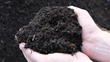 Synagro to Highlight AllGro® Compost at COMPOST2018