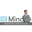 Aaron Minc Announces The Launch Of Internet Defamation Law Firm, Minc LLC.
