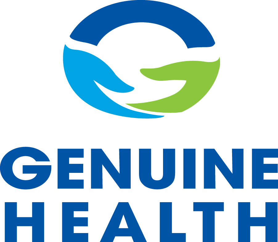 Miami Based Accountable Care Organization Wins Cms