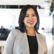 ABS-CBN Names Olivia De Jesus As New Global COO