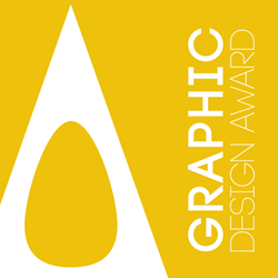A' Graphics and Advertising Design Awards