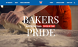 Bakers Pride, Manufacturer of Industry-Leading Pizza Ovens, Launches New Website