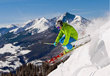 New Antlers At Vail Spring Ski Lodging Package Celebrates March Madness And Vail Resort Season's End