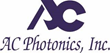 CenterGate Capital Partners With Leading Fiber Optic Component Provider AC Photonics, Strategic Investment Provides Capital And Expertise to Accelerate Growth