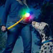 Nite Ize Enhances Safety & Encourages Fun for Pets & Their People