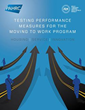 Housing Industry Partners Together to Release Study of Performance Measures for Moving to Work Agencies